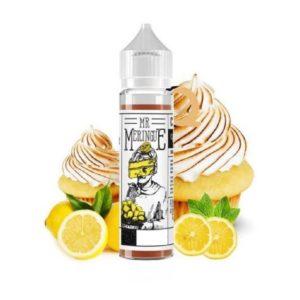 liquido mr meringue aroma 20ml