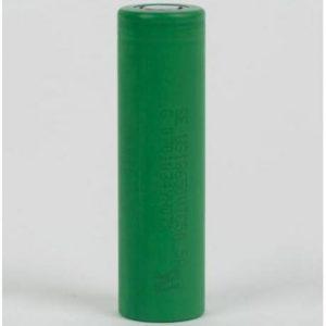sony-konion-us18650vtc5a-2600mah-36v-37v-flat-top