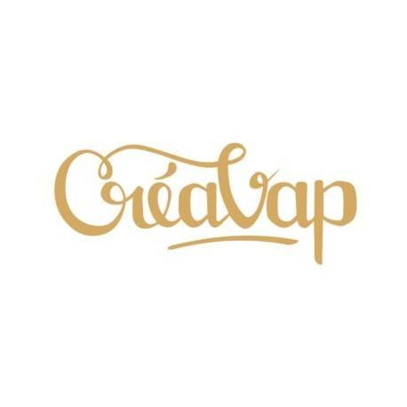 Switch Gold - CréaVap