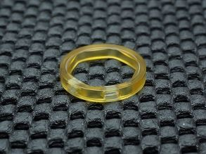 Pico V2 AFC Ultem Ring by Promist Vapor
