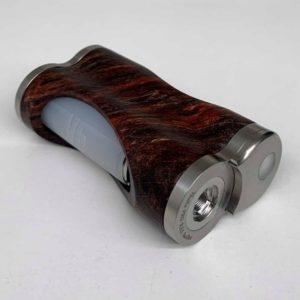 Thalia Pro Wood - R.S.S. MODS & SunBox