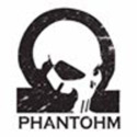 Phantohm
