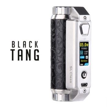 SX MINI - SL CLASS BATTERY BY YIHI - COLORE Black Tang
