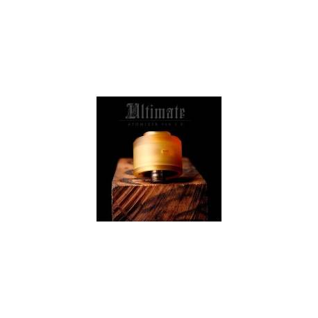 ULTIMATE - GOM PH