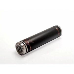 V2.2 GUS COPPER BLACK CERAKOTE 18650 by Gus Mod