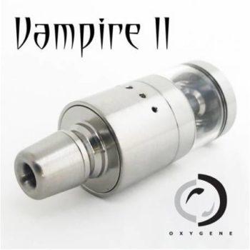 Vampire II - 7 fori by OxygeneMods