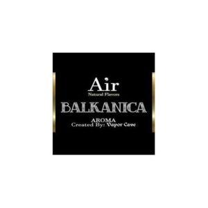 vapor-cave-aroma-balkanica