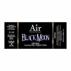 VAPOR CAVE AROMA BLACK MOON
