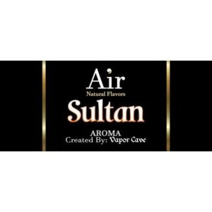 vapor-cave-aroma-sultan