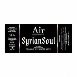 vapor-cave-aroma-syrian-soul