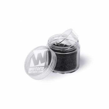 vetro-di-ricambio-profile-unity-rta-wotofo-35ml