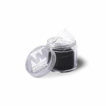 vetro-di-ricambio-profile-unity-rta-wotofo-5ml