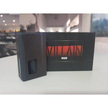 villain-dna60-grigio-piombo-by-vapor-bagarre-mad-house-mods