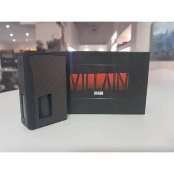 villain-dna60-nera-by-vapor-bagarre-mad-house-mods