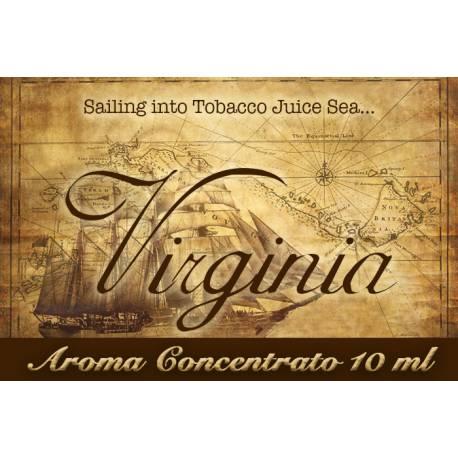 virginia-raw-aroma-di-tabacco-concentrato-10-ml-by-blendfeel
