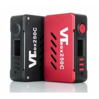 vtbox-250c-box-mod-by-vapecige-colore-black