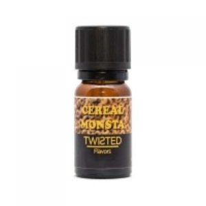 TWISTED 10ML - CEREAL MONSTA