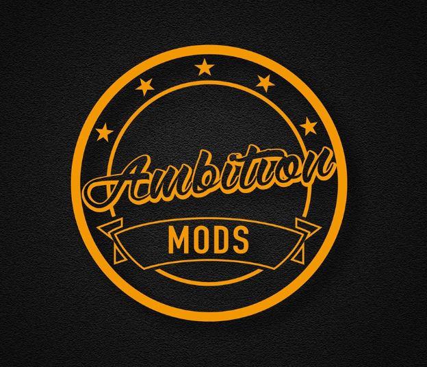 Ambition Mods