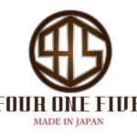 Four One Five