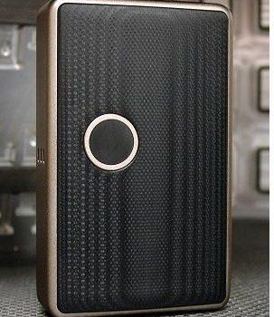 Billet Box - R4 DNA60 COLORE DOBER