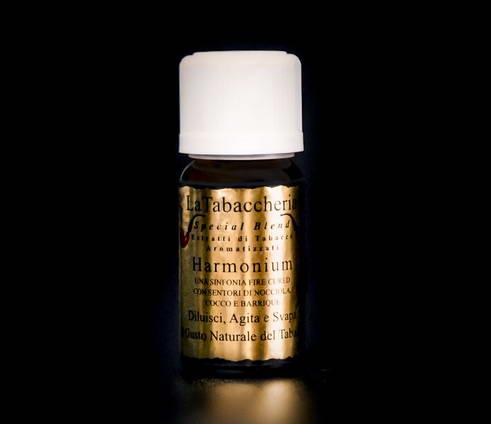 AROMA LA TABACCHERIA Special Blend Harmonium 10ml
