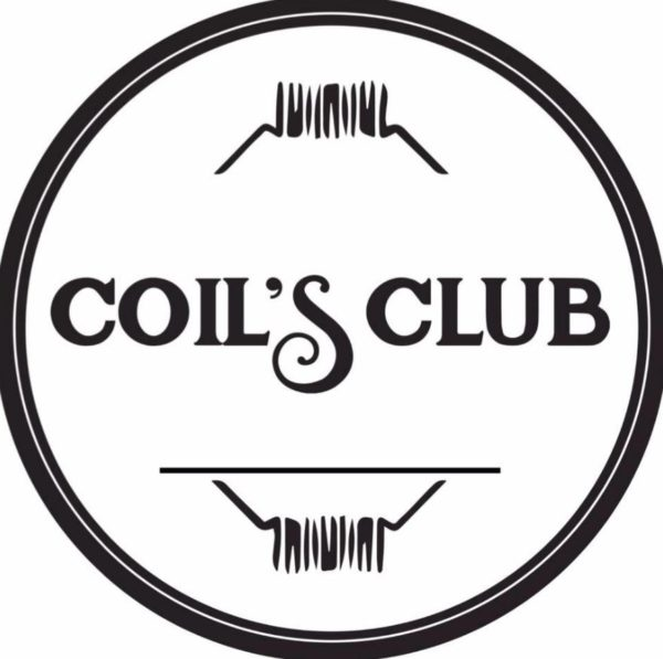 Coil'S Club - FLAVOR FUSED 0,35ohm