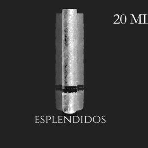 Aroma Concentrato Esplendidos 20ml Grande Formato - Azhad Elixirs
