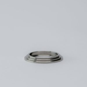 16-22 beauty ring B by KHW Mods
