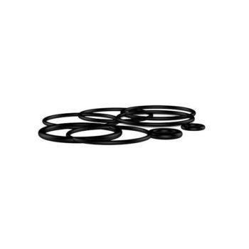 O-ring di ricambio Expromizer V4 - Exvape