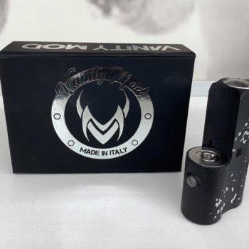Destiny Box - Vanity Mod