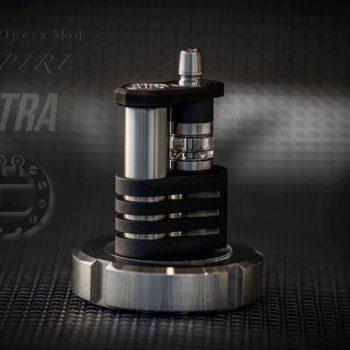 Empire Drop Ultra by Capo D'Opera Mod