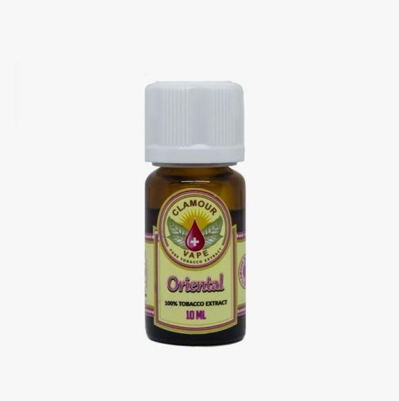 Aroma Oriental 10ml - Clamour Vape