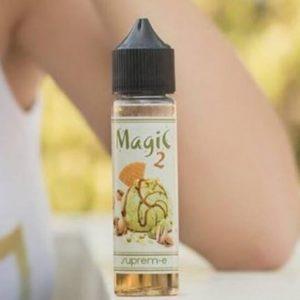 Aroma Concentrato Magic2 20 ml Grande Formato - Suprem-e
