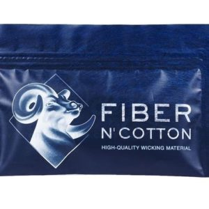 Fiber n'Cotton - Cotone