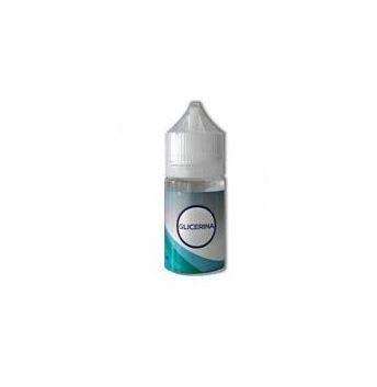 Glicerina Lop 30ml