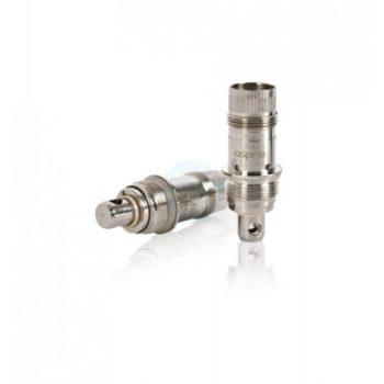 Coil BVC 1,8 ohm - Aspire