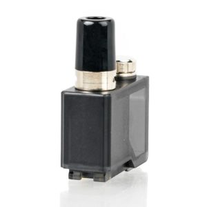 Cartuccia POD per Orion DNA GO by Lost Vape 0,5 ohm