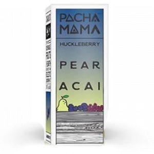 Aroma Concentrato Pacha Mama Pear Acai 20ml Grande Formato - Charlie's Chalk Dust