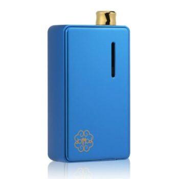 dotAIO - Dot Mod colore blue