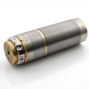 GUS LORD TELESCOPIC MOD BB/WHS LITE VERSION (NO AFC) - GUS MOD