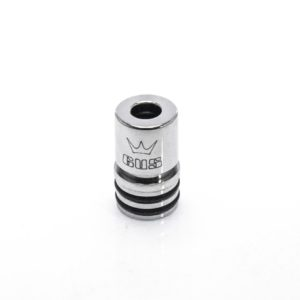 CAMINOR DRIP TIP SS POLISH BY GUS MOD
