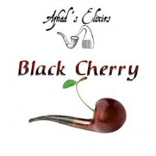 AZHAD'S AROMA SIGNATURE BLACK CHERRY 10 ML