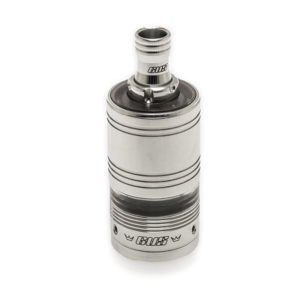 IOU-R GUS ATOMIZER IN POLISH FINISH by GUS MOD