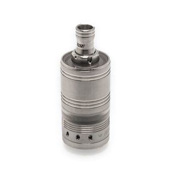 IOU-R GUS ATOMIZER IN MATTE FINISH by GUS MOD