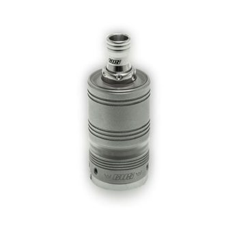 IOU-R GUS ATOMIZER SANDED FINISH by GUS MOD
