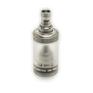 IOU GUS ATOMIZER IN POLISH FINISH by GUS MOD