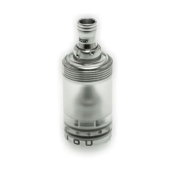 IOU GUS ATOMIZER SANDED FINISH by GUS MOD