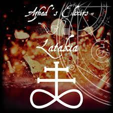 AZHAD'S AROMA PURE LATAKIA 10 ML