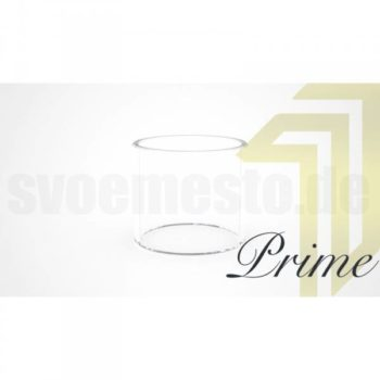 Kayfun Prime Spare Glass - SvoeMesto