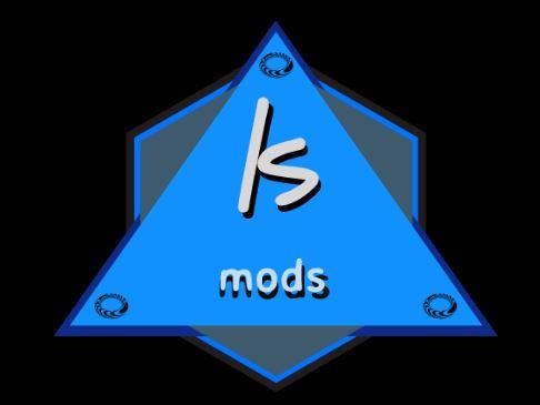 KS Mods